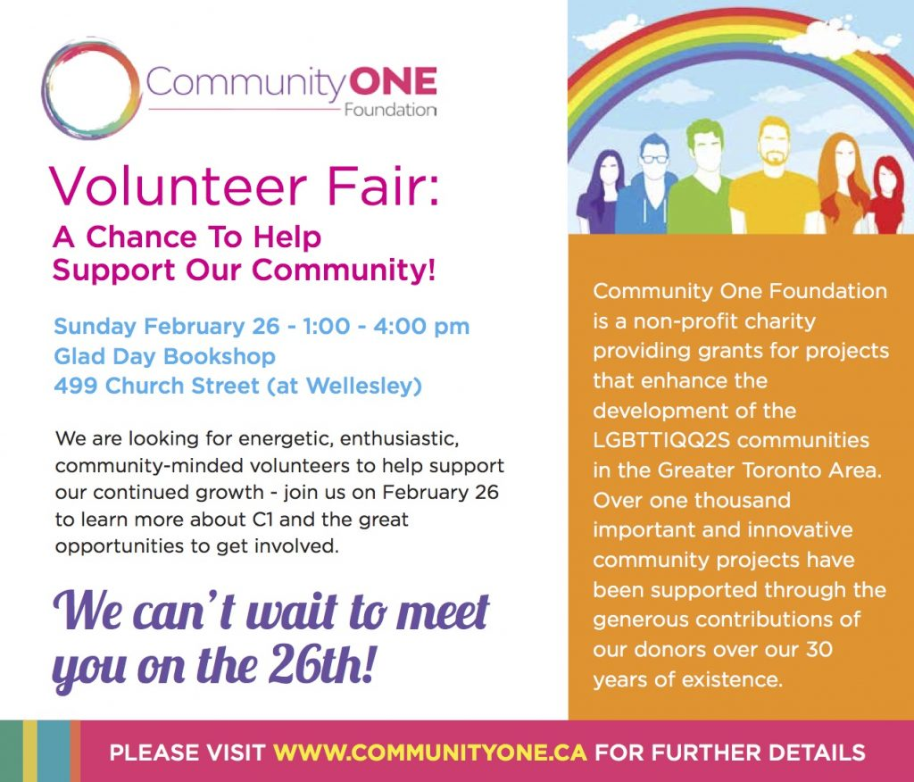 Volunteer Fair_Short Version