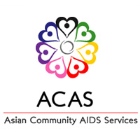 Asian Community AIDS Services