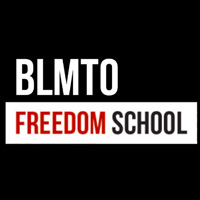 Black Lives Mattter Toronto - Freedom School