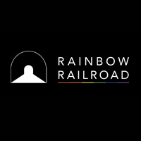 Rainbow Railroad