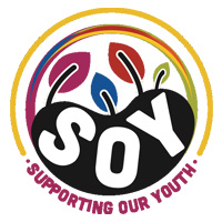 Supporting Our Youth (SOY)